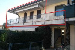 Apartment with garage and cellar - Lot 7335 (Auction 7335)