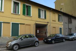 Appartamento bilocale - Lotto 7336 (Asta 7336)