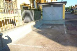 Parking space discovered in the residential court - Lot 7340 (Auction 7340)