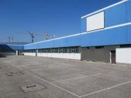 Immagine n11 - Complesso industriale con capannone, uffici e depositi - Asta 7343