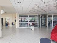 Immagine n2 - Fabbricato commerciale uso showroom - Asta 7348