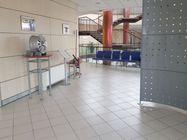 Immagine n3 - Fabbricato commerciale uso showroom - Asta 7348