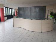 Immagine n5 - Fabbricato commerciale uso showroom - Asta 7348