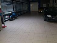 Immagine n9 - Fabbricato commerciale uso showroom - Asta 7348