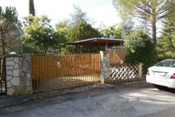 Villa with garden - Lot 7351 (Auction 7351)