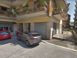 Office in a residential complex - Lote 7358 (Subasta 7358)