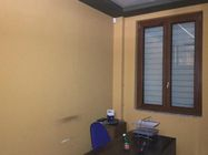 Immagine n2 - Office in a residential complex - Asta 7358