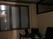 Immagine n3 - Office in a residential complex - Asta 7358