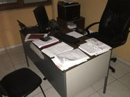 Immagine n6 - Office in a residential complex - Asta 7358
