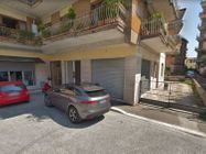 Immagine n10 - Office in a residential complex - Asta 7358