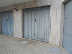 Garage in condominium building  Sub     - Lot 7360 (Auction 7360)
