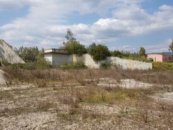 Industrial area of   .   sqm - Lot 7361 (Auction 7361)