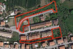 Terreno edificabile residenziale su versante - Lotto 7365 (Asta 7365)