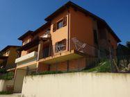 Immagine n4 - Appartamento con garage in complesso immobiliare (Sub 8,25) - Asta 7377