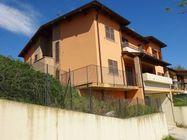 Immagine n5 - Appartamento con garage in complesso immobiliare (Sub 8,25) - Asta 7377