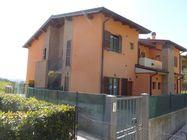 Immagine n6 - Appartamento con garage in complesso immobiliare (Sub 8,25) - Asta 7377