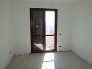 Immagine n3 - Appartamento con garage al grezzo (Sub 9,23) - Asta 7378