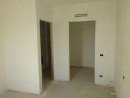 Immagine n4 - Appartamento con garage al grezzo (Sub 9,23) - Asta 7378