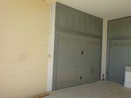 Immagine n5 - Appartamento con garage al grezzo (Sub 9,23) - Asta 7378