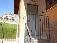 Immagine n6 - Appartamento con garage al grezzo (Sub 9,23) - Asta 7378