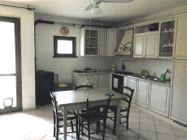 Immagine n0 - Appartamento con garage in complesso immobiliare (Sub 10,26) - Asta 7379