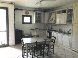 Appartamento con garage in complesso immobiliare (Sub 10,26)