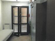 Immagine n1 - Appartamento con garage in complesso immobiliare (Sub 10,26) - Asta 7379