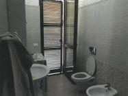 Immagine n2 - Appartamento con garage in complesso immobiliare (Sub 10,26) - Asta 7379