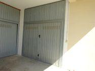Immagine n3 - Appartamento con garage in complesso immobiliare (Sub 10,26) - Asta 7379