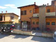 Immagine n4 - Appartamento con garage in complesso immobiliare (Sub 10,26) - Asta 7379