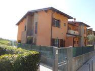 Immagine n5 - Appartamento con garage in complesso immobiliare (Sub 10,26) - Asta 7379