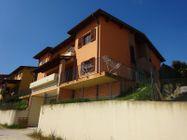 Immagine n6 - Appartamento con garage in complesso immobiliare (Sub 10,26) - Asta 7379