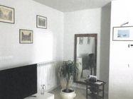 Immagine n0 - Appartamento con garage in complesso immobiliare (Sub 12,32) - Asta 7381
