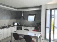 Immagine n1 - Appartamento con garage in complesso immobiliare (Sub 12,32) - Asta 7381