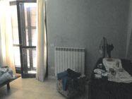 Immagine n2 - Appartamento con garage in complesso immobiliare (Sub 12,32) - Asta 7381
