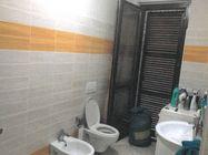 Immagine n3 - Appartamento con garage in complesso immobiliare (Sub 12,32) - Asta 7381