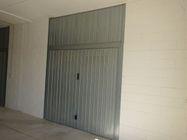 Immagine n4 - Appartamento con garage in complesso immobiliare (Sub 12,32) - Asta 7381