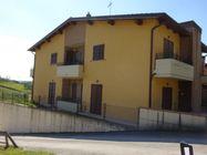 Immagine n6 - Appartamento con garage in complesso immobiliare (Sub 12,32) - Asta 7381