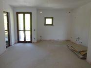 Immagine n0 - Appartamento con garage al grezzo (Sub 14,29) - Asta 7382