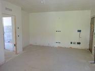 Immagine n1 - Appartamento con garage al grezzo (Sub 14,29) - Asta 7382