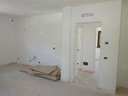 Immagine n3 - Appartamento con garage al grezzo (Sub 14,29) - Asta 7382