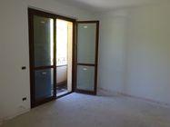 Immagine n4 - Appartamento con garage al grezzo (Sub 14,29) - Asta 7382
