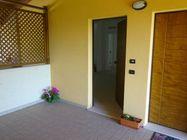 Immagine n5 - Appartamento con garage al grezzo (Sub 14,29) - Asta 7382