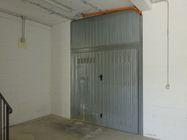 Immagine n6 - Appartamento con garage al grezzo (Sub 14,29) - Asta 7382