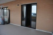 Immagine n9 - Office of 116 square meters in a commercial complex - Asta 7387
