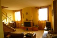 Immagine n3 - Appartamento con sottotetto - Asta 7388