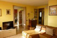 Immagine n4 - Appartamento con sottotetto - Asta 7388