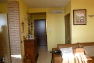 Immagine n5 - Appartamento con sottotetto - Asta 7388