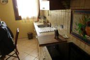 Immagine n6 - Appartamento con sottotetto - Asta 7388