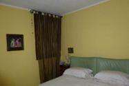 Immagine n7 - Appartamento con sottotetto - Asta 7388